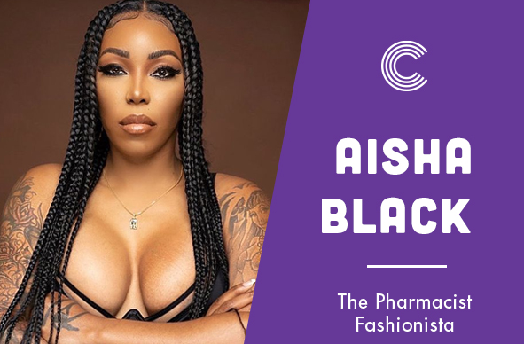 Aisha-Black--the-pharmacist-fashionista-goonzwitdiamondz.ms.black