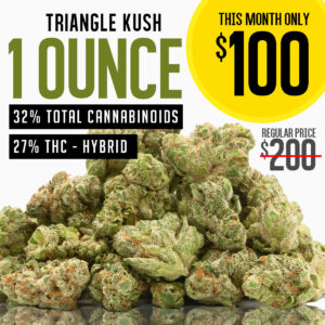 Triangle-Kush-Marijuana-cannabis-for-sale-campnovaonline