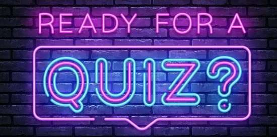 ready-for-a-quiz-click-here-to-take-the-quiz-banner