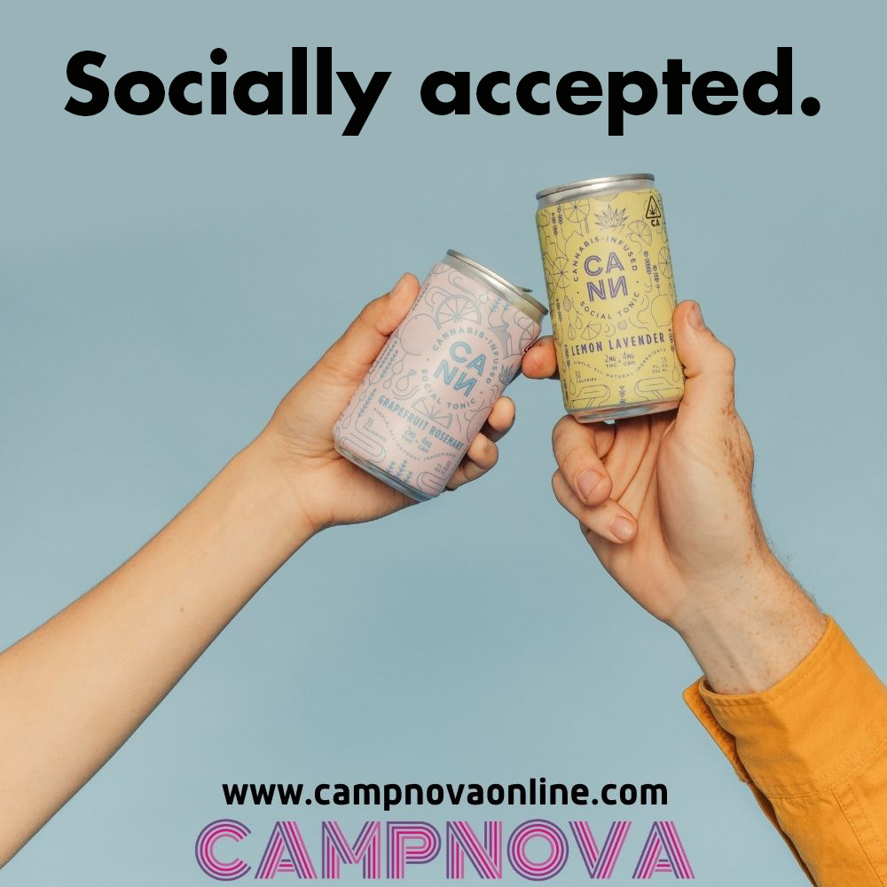 cann-cannabis-drink-campnova