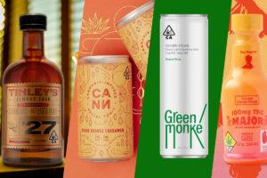 cannabis-drinks-tonics-beer-campnova-online