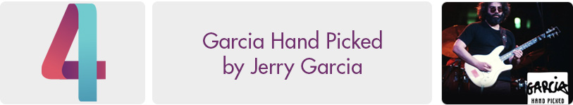 Garcia-Hand-Picked-by-Jerry-Garcia