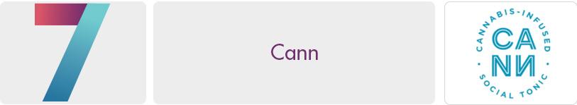 cann-cannabis-brand